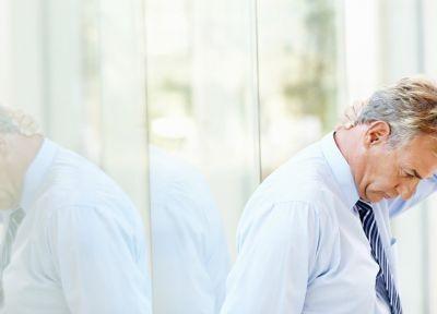 anxious-businessman